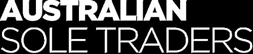 Australian Sole Traders